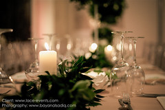 Lace Events   Instagram: @bayanalsadiq (Bayan AlSadiq) Tags: lighting flowers wedding red flower beauty lights groom bride places saudi weddings jeddah saudiarabia khobar dammam الخبر السعوديه الدمام saudiphotographer bayanalsadiq