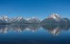 Jackson Lake (Frank McNamara) Tags: nps grandtetons droh