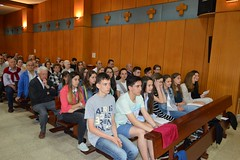 comenius_june_2016_12 (2)
