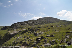 Caha mountains (mcgrath.dominic) Tags: cocork healypass cokerry bearapeninsula cahamountains