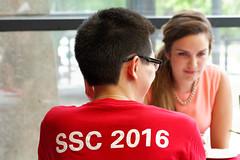 IMG_5074_DxO (SSC Liaison) Tags: ssc ssc2016 brockuniversity stcatharines statistician