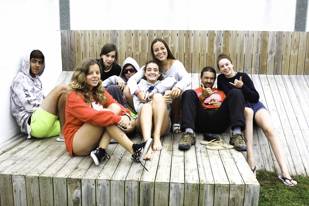 Camp 04