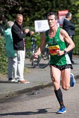 D5D_4939 (Frans Peeters Photography) Tags: roosendaal halvemarathon dennisklasen halvemarathonroosendaal