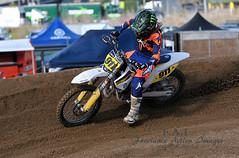 DSC_5547 (Shane Mcglade) Tags: mercer motocross mx