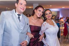 _TG03166.jpg (Tiago - Fotografo) Tags: casamento bodas debutante casamentos festainfantil ensaiodenoivos tiagogemelgo tiagogemelgofotografia wwwtiagogemelgocombr thiagoebeatriz