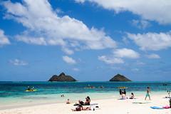 IMGP9540.jpg (ddemura) Tags: hawaii us unitedstates kailua hawaii2016
