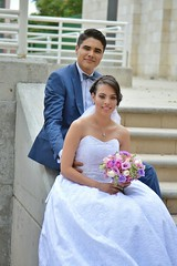 Las bodas de julio #boda #leongto #mexico #colorsoflife #amarrado #love (omarcarr971) Tags: love amarrado colorsoflife boda mexico leongto