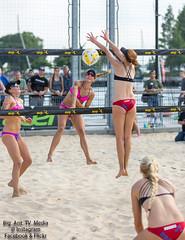 OX7A7737-1 (Big Ant TV Media LLC (Freelance Photographer)) Tags: volleyball summerolympics canoninc newyorkcityfashion canon5dmarkiii 5dmarkiii canon5dmarkiv canon7dmarkii
