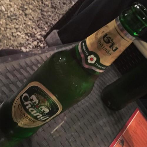 The Joke goes on #555555 #switzerland #beerporn
