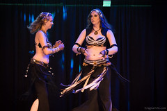 Comicpalooza 2016 Houston (enigmaarts) Tags: texas cosplay houston bellydancer convention bellydance comicconvention 2016 costumecontest georgerbrownconventioncenter enigmaartsphotography enigmaartscom beckyplexco comicpalooza2016 comicpalooza2016costumecontest