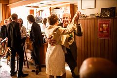 Huwelijk Anja & Patrick (Yannig Van de Wouwer) Tags: anjapatrick debliek caf huwelijk marriage trouw wedding