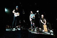 Coldplay_22_LR (pete.holmes) Tags: chris music colour london june high tour martin coldplay live sunday crowd 19th wembleystadium 2016 headfullofdreams wrightbands