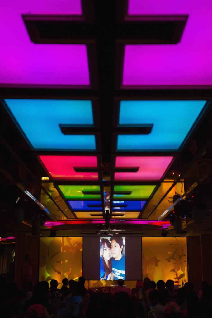 台中兆品酒店-台北婚攝-459