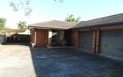 2/10 Mayers Drive, Tuncurry NSW