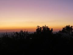 IMG_3633 (ninagmc) Tags: parque sunset pordosol brazil sky sun sol nature night canon landscape freedom daylight air natureza paisagem cu fresh vista noite tarde montanhas bh sx50