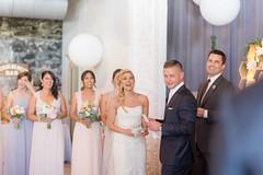 Candid (arielirving) Tags: wedding canon prime colorado denver