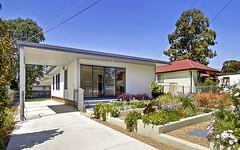 21 Wangaroa Crescent, Lethbridge Park NSW