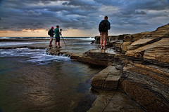 Photographers (dicktay2000) Tags: canonef24105mmf4lisusm richardtaylor australia nsw terrigal 20120408img9485