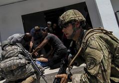 160627-Z-NI803-613 (New Jersey National Guard) Tags: usa newjersey nj airforce usaf airnationalguard tacp jointbasemcguiredixlakehurst 404thcivilaffairsbattalion exercisegridiron