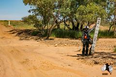 20160405-2ADU-078 Oodnadatta Track - Achtung Floodway