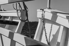 DSC_5661 (Pasquesius) Tags: sea ferry island boat barca mare lagoon sicily laguna saline sicilia saltponds isola traghetto marsala mozia mothia stagnone motya riservanaturaledellostagnone