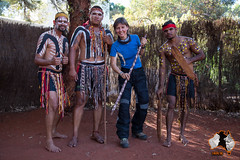 20160402-2ADU-055 Aborigines in Yulara