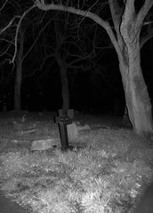 grave (pamelaadam) Tags: liecester engerlandshire april spring 2016 digital fotolog thebiggestgroup faith spirituality bw