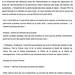 THIERRY EHRMANN : VICTOIRE ABSOLUE SUR LE PLAN LÉGISLATIF : LA CRÉATION ARTISTIQUE EST LIBRE