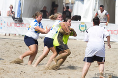 Rugby-2-36