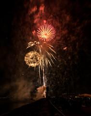 DubuqueFireworks2016-280 (Ranbo (Randy Baumhover)) Tags: fireworks iowa mississippiriver dubuque