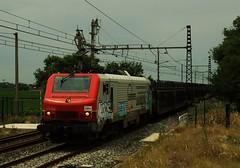 BB-37504 Vias 05-07-16a (mugicalin) Tags: prima bb37500 europorte bb37504