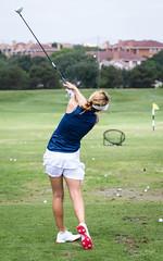 NT LPGA Shootout 4-26-16-2602 (Richard Wayne Photography) Tags: shootout northtexas lpga 2016 sydneemichaels