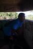 IMG_4923-2 (allisonjbaird) Tags: hawaii oahu hiking northshore bunkers hauula