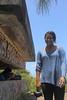 IMG_4926-2 (allisonjbaird) Tags: hawaii oahu hiking northshore bunkers hauula