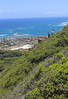 IMG_4944-2 (allisonjbaird) Tags: hawaii oahu hiking northshore bunkers hauula