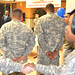 Vicenza Military Community kicks-off Army Emergency Relief Campaign