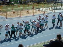 inauguración Olimpiadas 2013 (6)