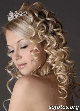 Penteados para noiva 043