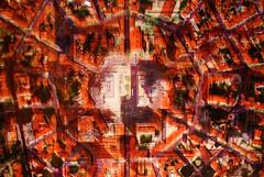 Palazzo ConTemporaneo, Udine (2013) (Ub66) Tags: art yahoo google arte image performance artistica venezia metropolitana ricerca fvg giulia ud friuli rete udine contemporanea upim progetto comune indipendente sportler associazioni vicinolontano palazzocontemporaneo udineprovaaimmaginartimigliore culturapartecipativa entrarte ricercaartisticacontemporanea 2043qui comitatoupim httppalazzocontemporaneotumblrcom