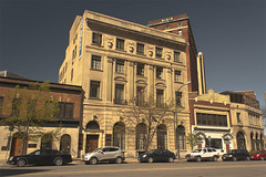 "70 Niagara Street • <a style=""font-size:0.8em;"" href=""http://www.flickr.com/photos/59137086@N08/8733951346/"" target=""_blank"">View on Flickr</a>"