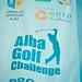 Golf_Pianu_2013_5