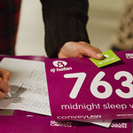 26_Ty_Hafan_Midnight_Sleep_Walk_2013_Christoph_Soeder