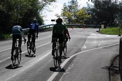 Paracycling DSC_4049 (altiok) Tags: bike sport nikon blind tricycle bilbao handicap bira meisterschaft radsport handbike weltcup 2013 bizkaiko paracycling