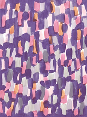 0518d (ashleyg) Tags: abstract design pattern patterns surface surfacedesign textile fabric illusions ashleyg ashleygoldberg ashleygpatternsurfacedesigntextilesurface