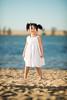 Kylie at the lake (Beezer One) Tags: park summer lake beach smile swimming sand nikon dof dress d600 strobist 135dc singhrayvarind