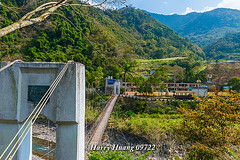 Harry_09722,,,,,,,,,,,,,,,,,,,,,,,, (HarryTaiwan) Tags: taiwan    d800                         harryhuang