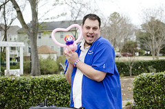 "Edmarc Spring Fling 2013 • <a style=""font-size:0.8em;"" href=""http://www.flickr.com/photos/36726244@N08/8737691667/"" target=""_blank"">View on Flickr</a>"