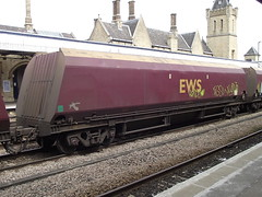 311046 at lincoln (47604) Tags: wagon lincoln coal hopper hta 311046
