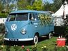 "PV-49-45 Volkswagen Transporter bestelwagen 1956 • <a style=""font-size:0.8em;"" href=""http://www.flickr.com/photos/33170035@N02/8738009473/"" target=""_blank"">View on Flickr</a>"