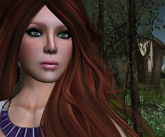 may14_005 (cajsa.lilliehook) Tags: secondlife exile flair tabloid slink freshfx miamai kunglers pinkoutfitters behaviorbody houseoflondon maxigossamer